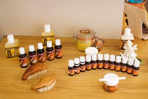 CulumNatura-Produkte