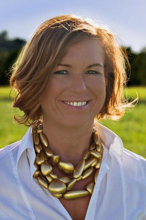 Barbara Hödl